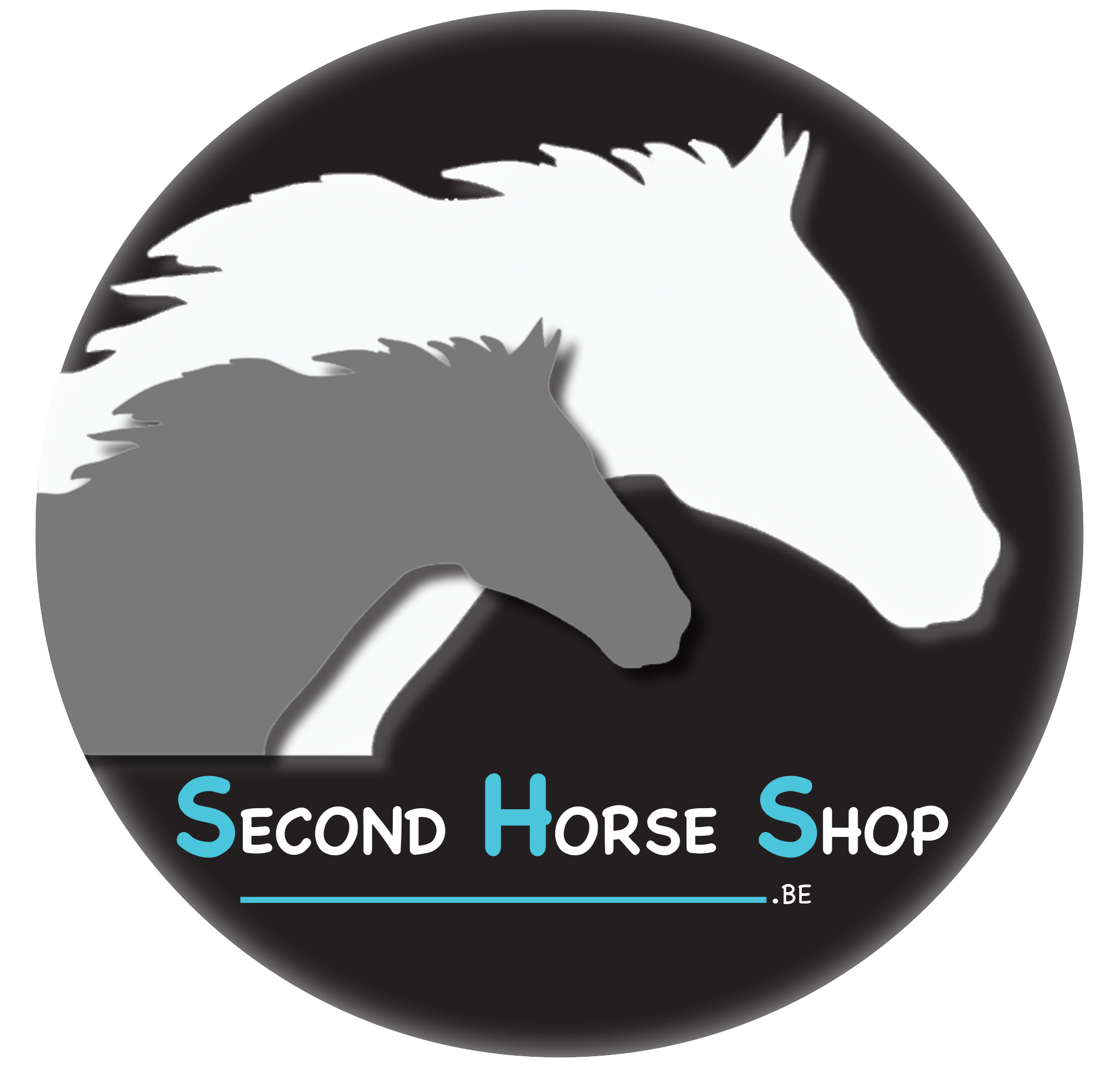 Second Horse Shop
